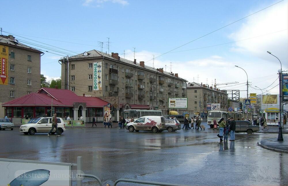 http://nskstreets.narod.ru/image04/Marksa_12.jpg