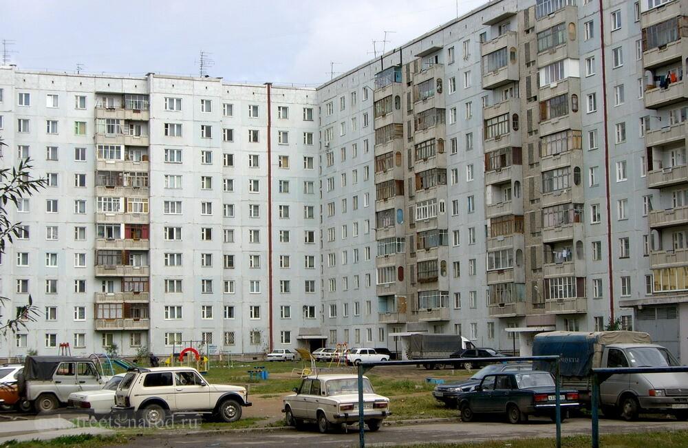 http://nskstreets.narod.ru/image06/Shirokaya_07.jpg