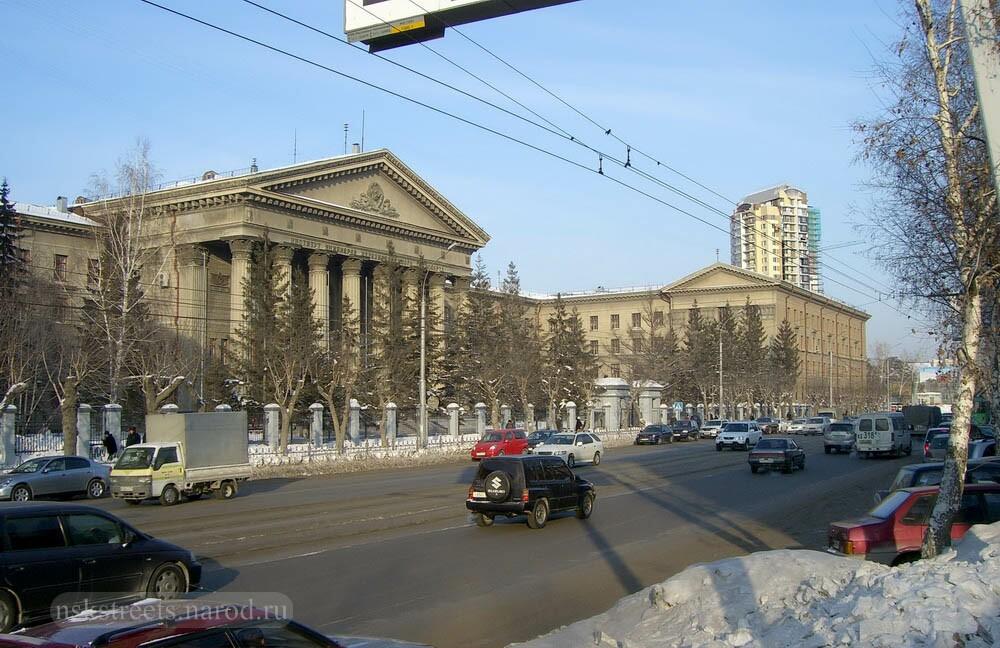 http://nskstreets.narod.ru/image09/Dusi_Kovalchuk_17.jpg