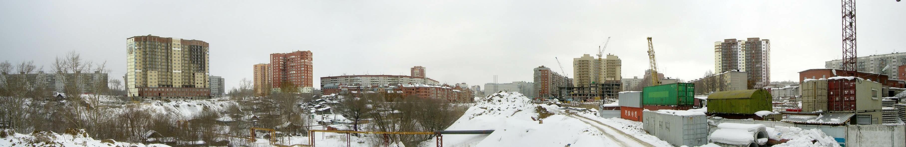 http://nskstreets.narod.ru/image11/Galuschaka_06.jpg