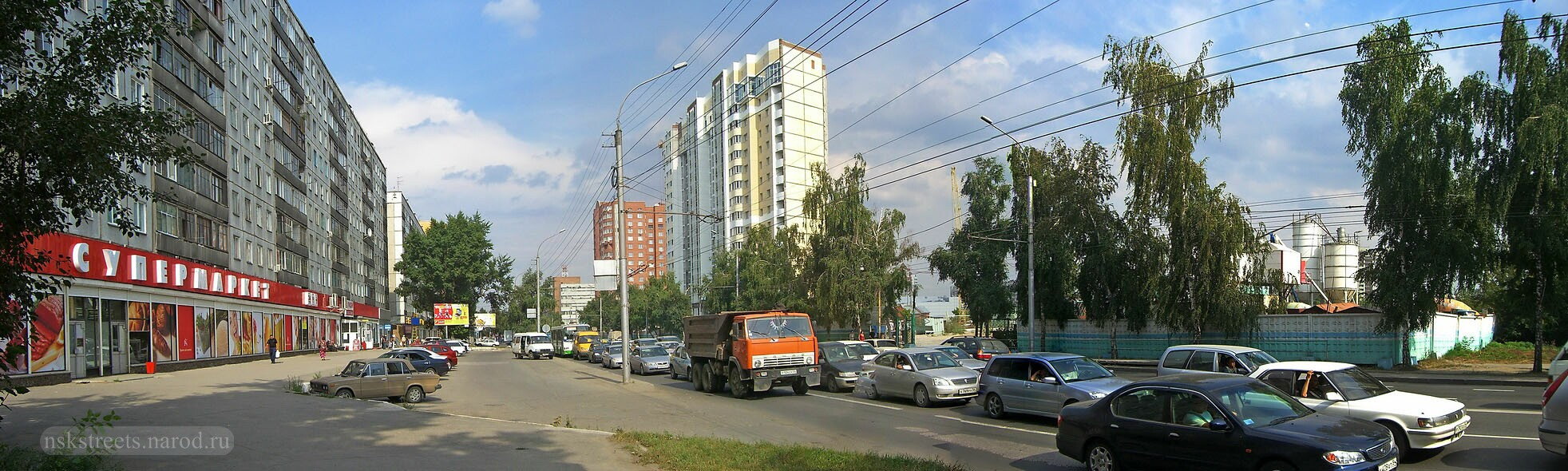 http://nskstreets.narod.ru/image15/Dusi_Kovalchuk_43.jpg