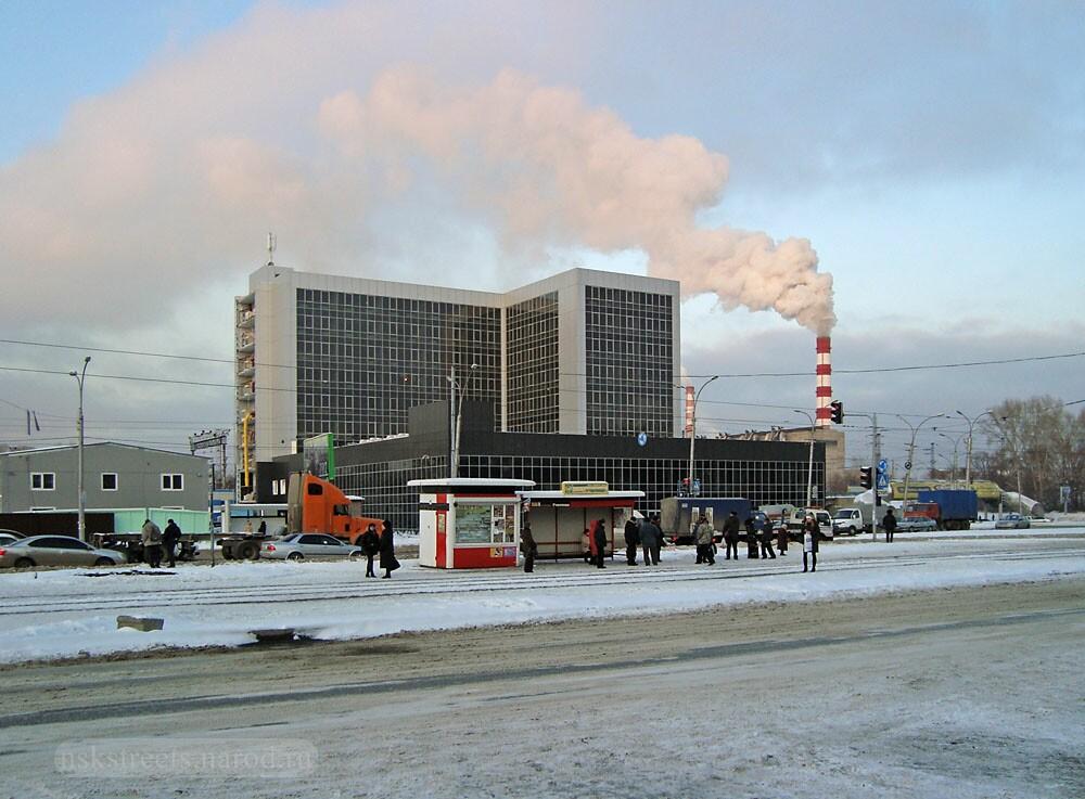http://nskstreets.narod.ru/image24/shir_21.jpg